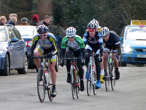 Gifford Road Race a 3/3/2012