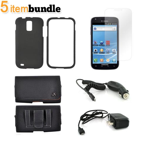 T-Mobile Samsung Galaxy S2 Accessories | T-Mobile Samsung ...