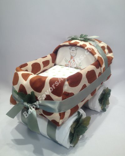 Baby Gift Ideas Yahoo : Baby shower gift ideas from