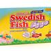 Swedish Fish Eggs Box