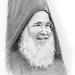 Archimandrite Dionysios
