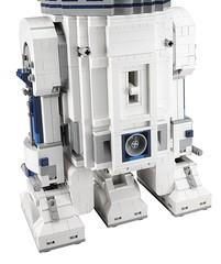 10225 R2-D2 (16)