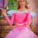 Mickey's Soundsational Parade: Princess Aurora