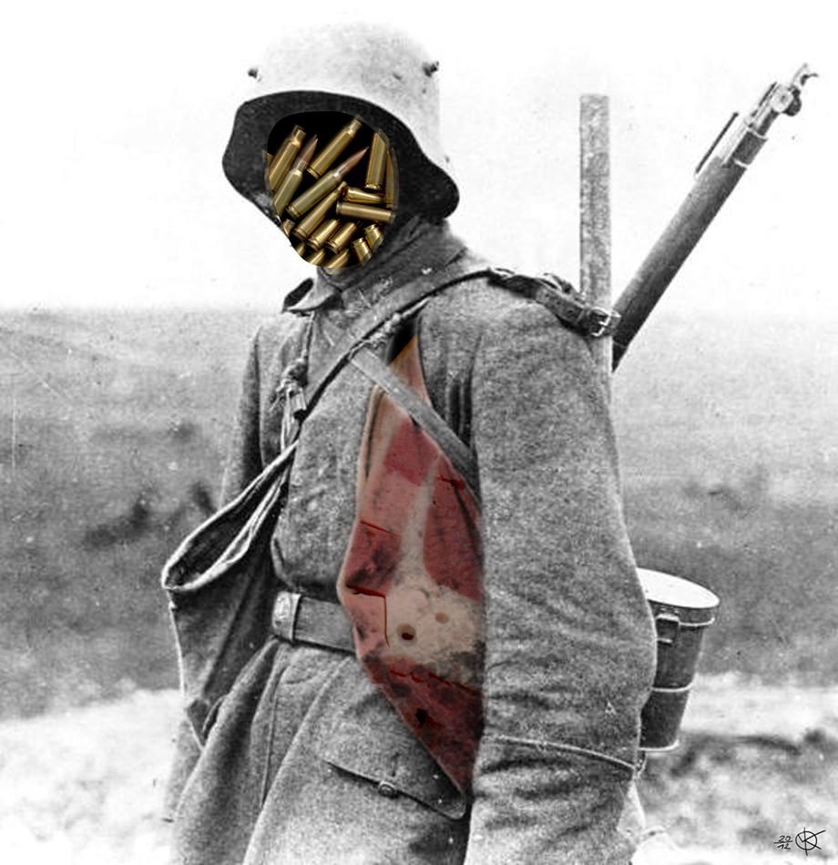 War Fuck 31