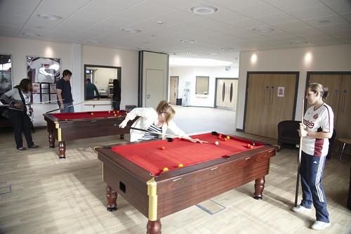 Stephenson college international office durham - Durham university international office ...