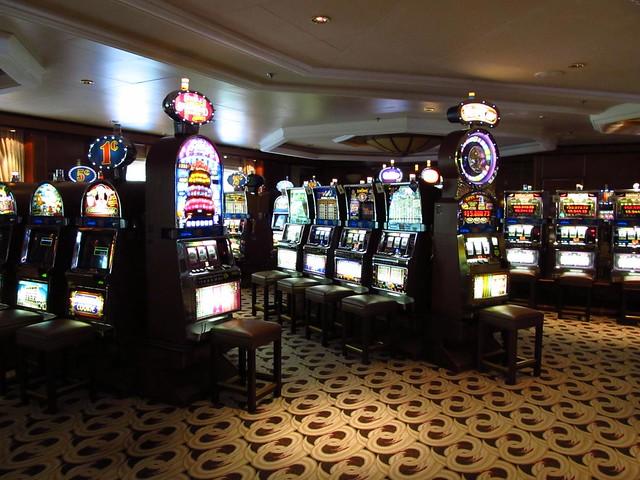 Golden princess casino turtle bay casino game