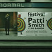 Cartel Patti Smith - 166/398