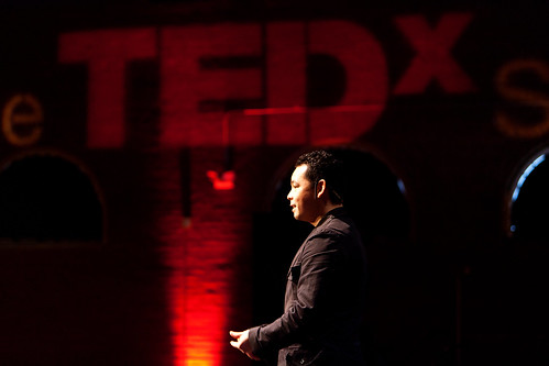TED-talks-Somerville-2012-0123 | by tedxsomerville
