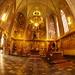 Prague Katedrála svatého Víta, Saint-Vitus Cathedral, Cathédrale Saint-Guy 28