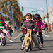 18249 Freedom From Training Wheels at Sunday Streets - (Everyone's a) Winner