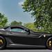 Stealth GTO