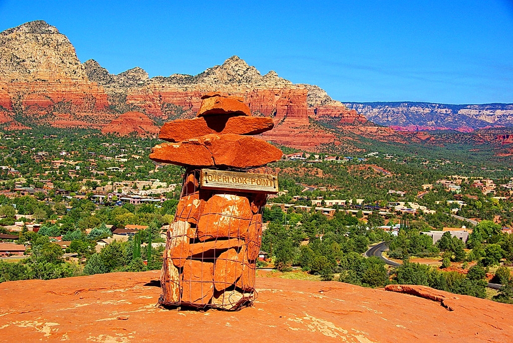 sedona vortex map with 7019845065 on Pala i Indian Ruins 0 1 together with Levenswiel moreover 16944535 besides Sedona Arizona Street Map 0465350 further Devils Bridge.
