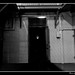 Maitland Gaol - 01-04-2012_0031-Ghost in the Drakness