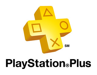 PS Plus | by PlayStation.Blog