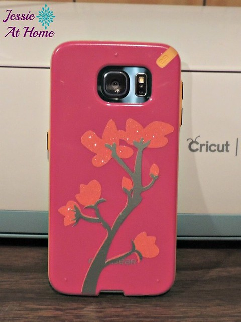 Phone-Decal-Done