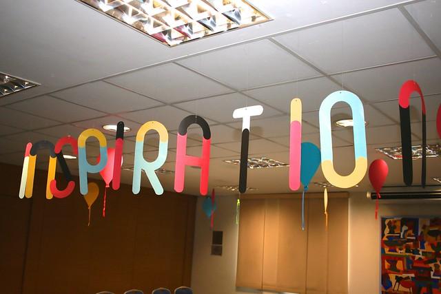 Oficina Inspiration