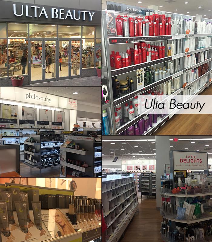 00b50a3fa Rego Center – a complete shopping destination in Queens. Laura Peruchi