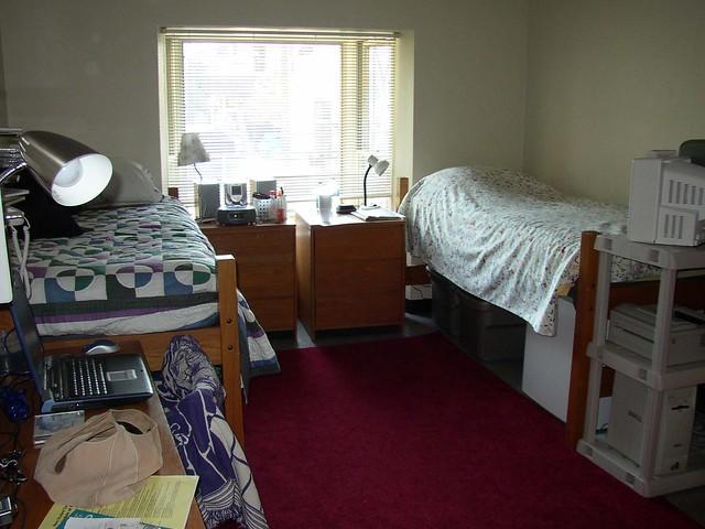 Drexel Dorm Room Myers Flickr Photo Sharing