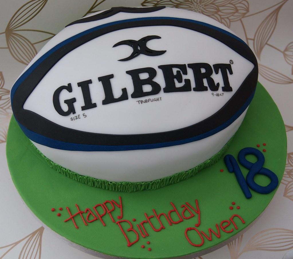 The Cake Blog Vanilla Cake
