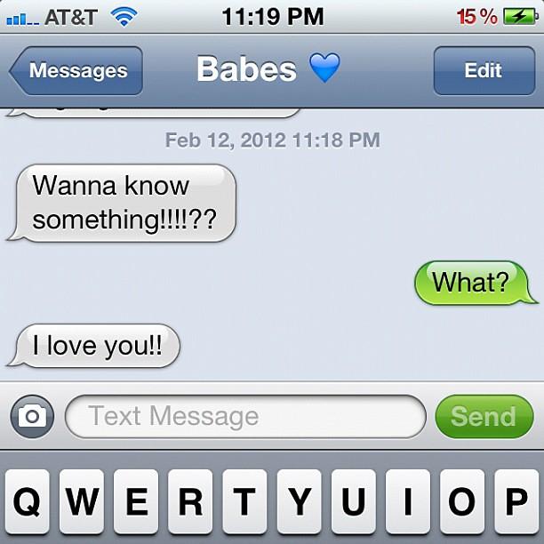 2560x1600 love text-#15