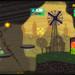 Mutant Blobs Attack for PS Vita (PSN)