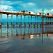pier reflect
