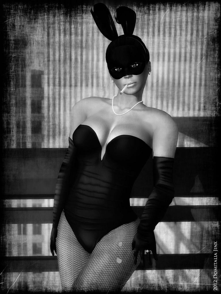 Fashion Girl Photography