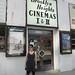 Brooklyn Heights Cinemas (DUMBO)