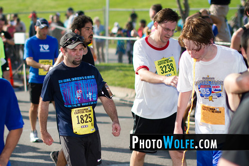 Cap10k-3614 | by PhotoWolfe.com