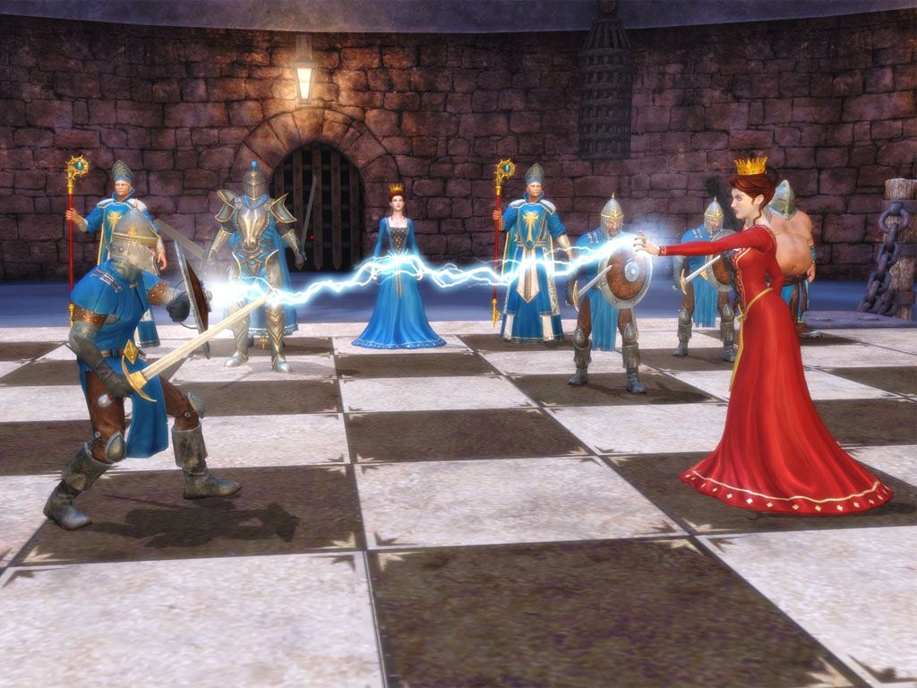 Battle Chess Game Of Kings Free Download For Pc - lasopacosmic