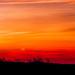 Sunset @ Montauk (9 of 1)