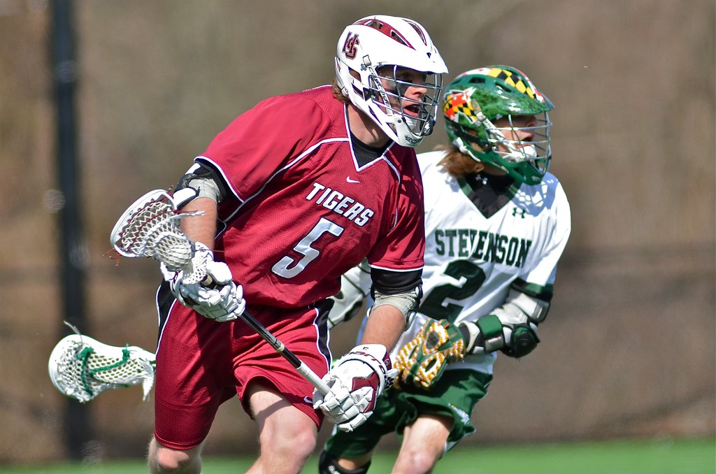 hampden sydney guys Their guiding champions toward successful lives we provide the atmosphere  and the approach that transform talented boys into men of confidence, character, .