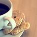 Coffee time_2