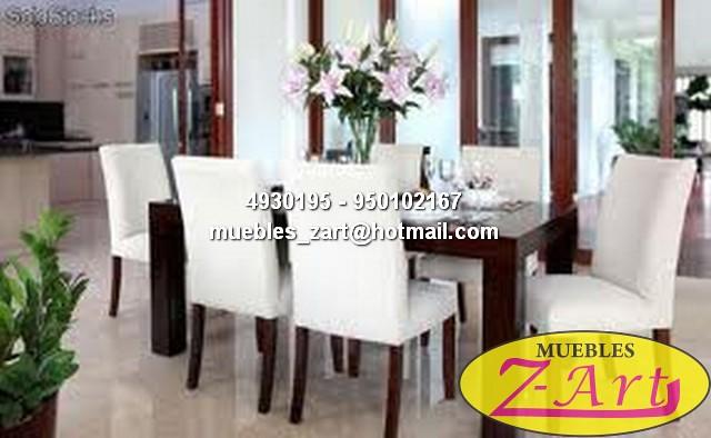 Muebles entretenimiento villa salvador 20170715195425 for Parque industrial villa el salvador muebles