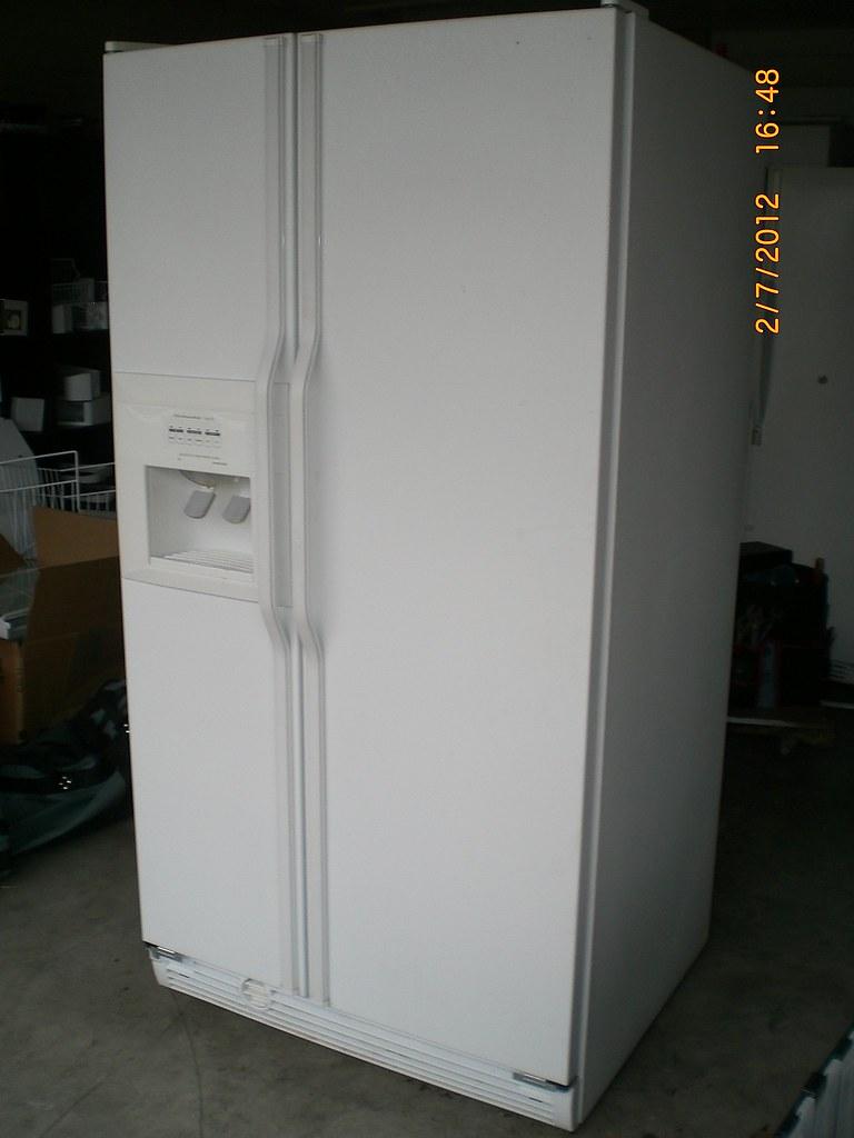 Kitchenaid Refrigerator Superba beautiful kitchenaid superba siderefrigerator filters in