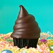 Trophy High-Hat Cupcake (photo: trophy cupcakes)