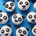 Panda-cupcakes_3705