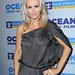 "Jenny McCarthy makes her directorial debut with ""The Allure of Love"", a short film onboard Royal Caribbean's Allure of the Seas"