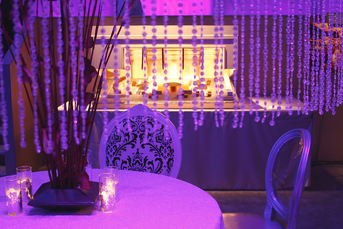 Oscar12_GovernorsBall_Decor_06 | by 4seasons Photography