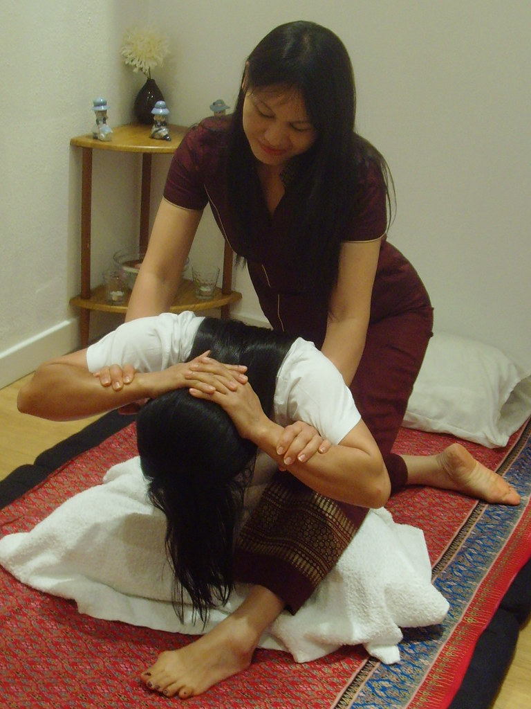 traditional thai massage melbourne vic enjoy the. Black Bedroom Furniture Sets. Home Design Ideas