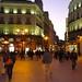 Madrid - 61