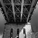 Valley Bridge Angles