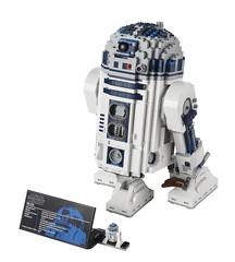 10225 R2-D2 (2)