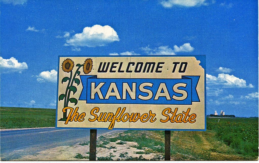 Letter R Images 3d Images KANSAS, The Sunflower ...