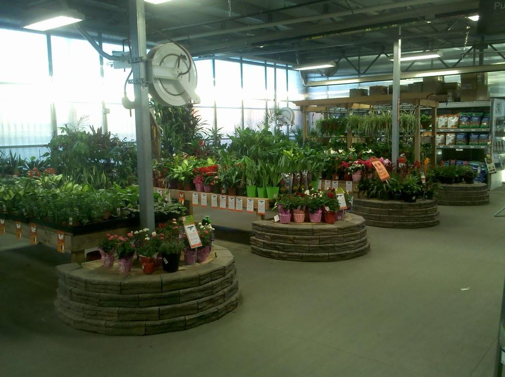 Home Depot Garden Center Partyallmyown 39 S New Location