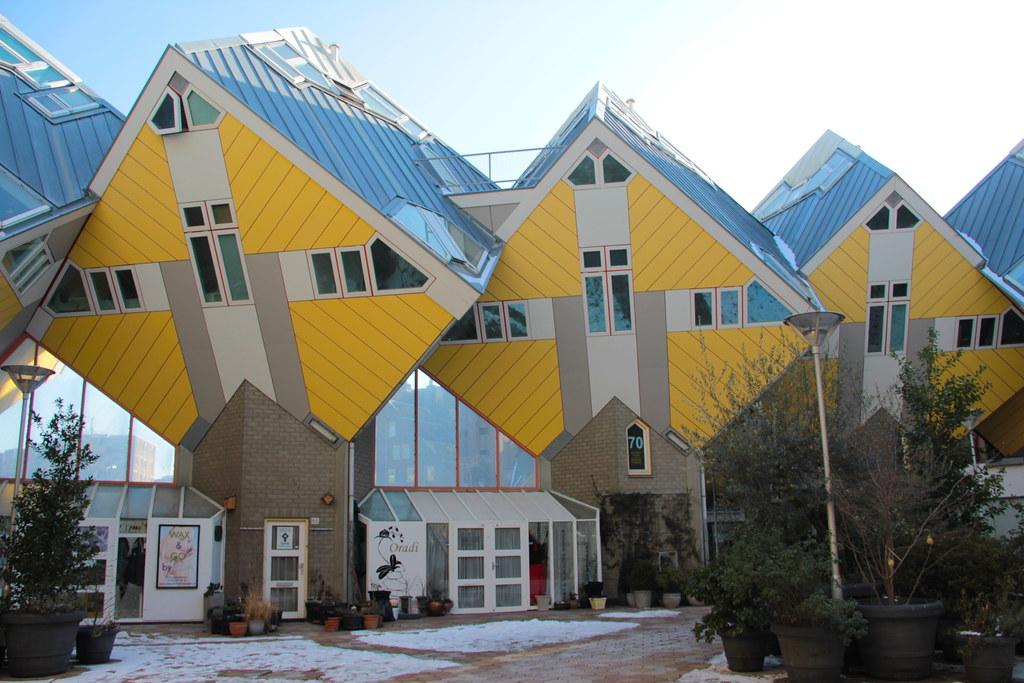 Apartments In Triangle Va