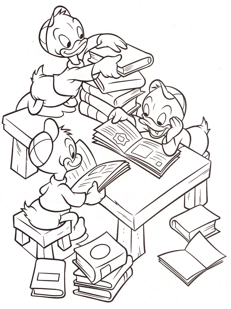 freedisneycoloringpages47