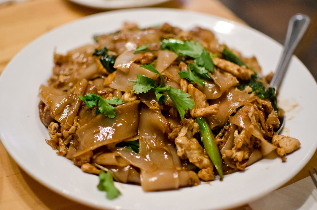 Ginger Chinese Restaurant Fairview Heights Il