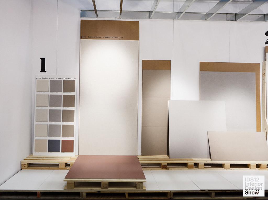 Stonetile Interior Design Show Toronto Flickr
