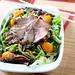 Asian Beef Salad 003